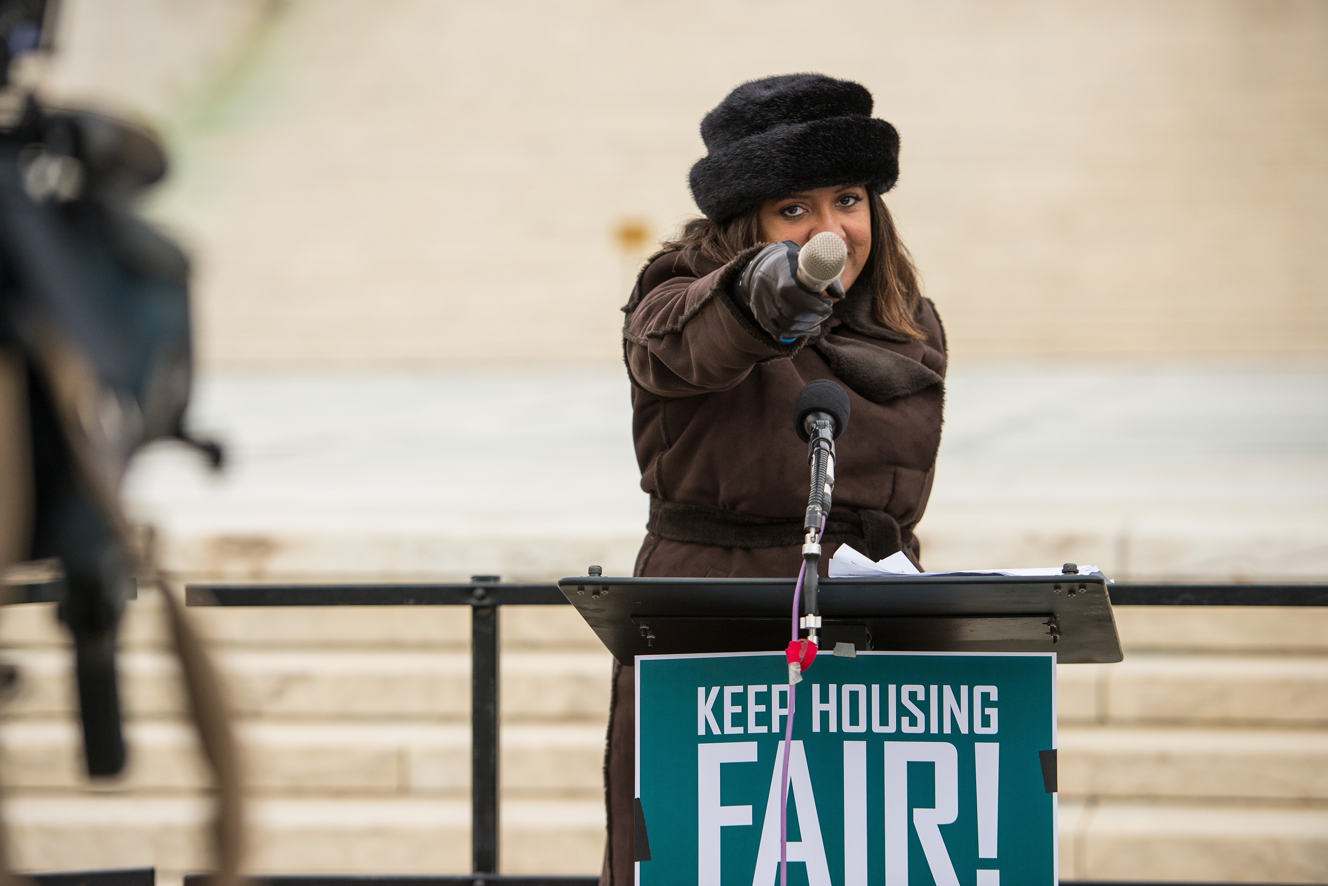 Fair Housing What You Need To Know (Webinar Video)